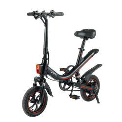V1 경량 350W 36V 7.8ah E-Bike 유니섹스 바이크 전동 자전거