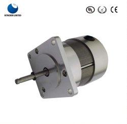 Motor BLDC de alta qualidade para aplicação do Robô/juntas e braços do Robô