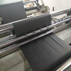 Documento del montaggio di A4+ - cartone nero del nero 100 Sheets/100PCS (pasta di cellulosa riciclata) (entramba lato Uncoadted) 300 (formato: 25 x 36 pollici)