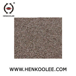 1380mm de gros sable abrasif fabricant de papier
