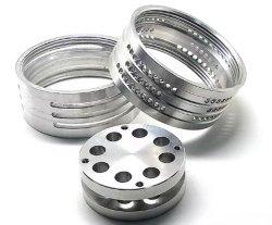 Gietende Delen van de precisie, het Stempelen Delen, het Smeden Delen, Zuigerstang, de Verbindingen van het Staal, de Flenzen van het Staal, de Flenzen van het Aluminium, Delen van het Metaal, CNC het Draaien Producten