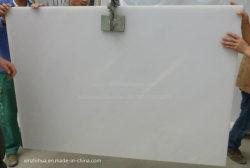 Королевский/Crystal Reports и белоснежный/Thassos белым мраморным полированным/Отточен слоя для плитки на полах и проложить оформление/ванная комната