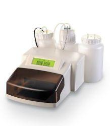 (MS-W1000) Portable Placa Elisa Elisa Arandela Microsplate lavado