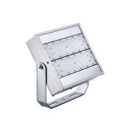 Armaturen voor LED-schijnwerpers 80 W.