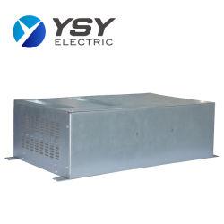 De Doos van de Controle van de Distributie van de Elektro/Stroom van het roestvrij staal