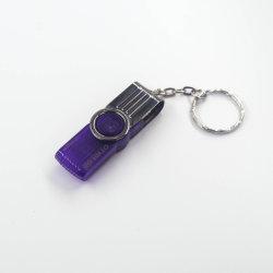 Shenzhen-Fabrik liefern Stock USB-Blitz-Laufwerk Pendrive USB-Plattenspeicher-Blitz-Speicher 32GB USB-Dt101 für preiswertes Förderung-Geschenk in der Masse