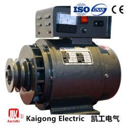 Arc-Welding Permanent-Multifunction DC AC Fhws générateur de série