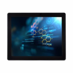 LCD Windows 10 17인치 올인원 PC(16GB RAM i5 프로세서 포함