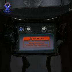 고품질 자동 Darking 용접 헬멧