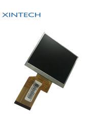2.3 بوصة [320إكس240] [ت6963] جهاز تحكّم 36 [بين] عرض أحاديّ لون [320إكس240] [لكد] وحدة نمطيّة