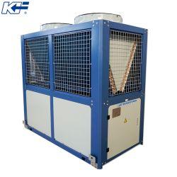 Pompe à chaleur Modular Air-Cooled pour climatisation