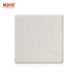 ألواح الديكور سطح صلبة سطح ألواح المطبخ سطح منضدة