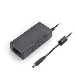 Adattatore di alimentazione da 12 V per laptop da 96 W, 12 V C.C., 100 W. CA CC 8 A