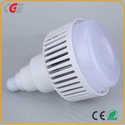 Склад долго горловины 100-240 V1 100lm/W 100W IC D0b Kungfu E27/E40 светодиодная лампа
