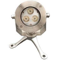 LED de alta calidad de iluminación del acuario submarino