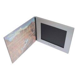Память картон фоторамка подарочная упаковка дисплей