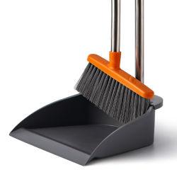 Boomjoy Design unico pulizia domestica uso scomno di plastica mano e. Set per casseruola