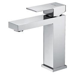 洗面器のミキサーのコック衛生製品のディストリビューターの浴室のアクセサリ
