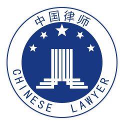 중국의 법률 서비스