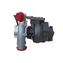 Carregador do Turbo 6126001110954 partes separadas original para Motor Diesel