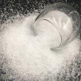 供給の等級の白い結晶の粉の塩化ナトリウム