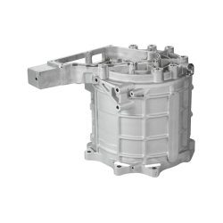 Воскообразный антикоррозионный состав для изготовителей оборудования Китай потерял поставщика песок литой литейного производства алюминия