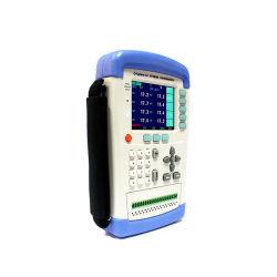 Manica del termometro 8 di industria di Digitahi - 128 canali (AT4808)