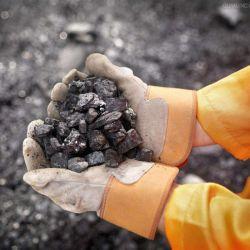 Coque metalúrgico de ferroaleaciones de partículas para crear a partir de los fabricantes de China