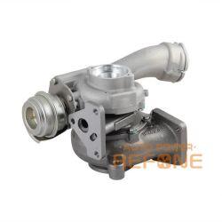Turbocharger di Gt1749V 729325-0003 per il trasportatore del veicolo utilitario T5 di Volkswagen