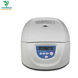 Yscf0412p Medizinische Low-Speed-Dental-Zentrifuge