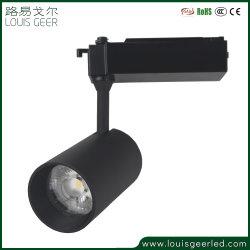 Новый дизайн 20Вт E27 светодиодная лампа алюминиевых контакт лампа для освещения Corncob светодиодный индикатор гусеницы