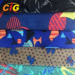 Funda de asiento de coche barato Pirce China proveedor automático textil