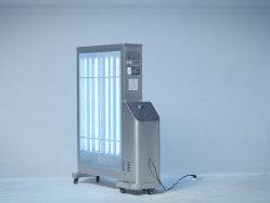 [أوف] مصباح شاقوليّ فعّالة تطهير غرفة طبّيّ [أوف] تعليم آلة & معالجة