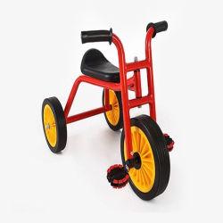 Lexus, el nuevo bebé niños triciclo triciclos triciclo Kids Smart Trike desde China / Juguetes para niños Bt-16