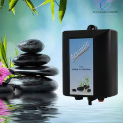 Heiße SPA&Bathtub Wasser-Ozon-Generator-Luft-Reinigungsapparat-Ozonator-Maschine 300mg/H