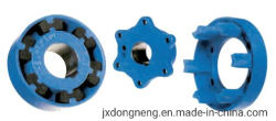 適用範囲が広いN-Eupexのカップリングシリーズa