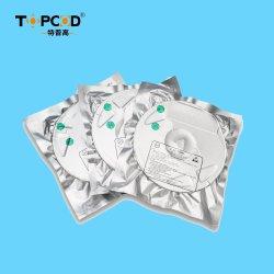 ESD E6-E8 Aluminium foil Packing Bag voor gebruikte elektronische componenten