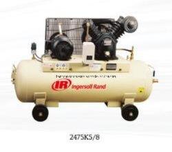 Ingersoll Rand поршневой/поршневой воздушный компрессор 2340K3/8