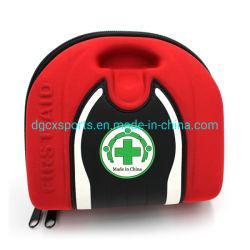 Usine de gros EVA cas médical d'urgence