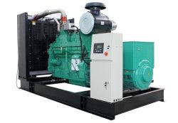 Generator der Qualitäts-400kw mit Cummins Engine