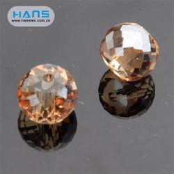 Ханс заводская цена цвет валика Crystal Clear