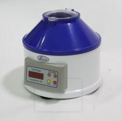 Goedkope Digitaal centrifugeert 80-3D voor het Medische Gebruik van het Laboratorium