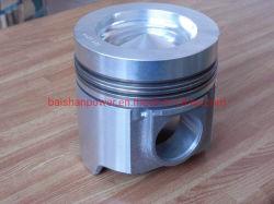 Le moteur 320 3306 8n3102 piston, soupapes roulements Segments de piston de chemise de cylindre plein Kit de joint pour pelle excavatrice de remise en état 3306 Cat 8N3102 Caterpilar de piston