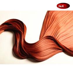 Шнур питания 1260dtex шин/2 полиэстер нейлон 66 шины ткань шнур