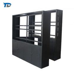 Chapa de Aço Inoxidável Caixa Fabricação /Gabinete/Frame