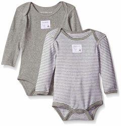 Детей одежду малыша Rompers одежды и малыша износа