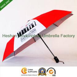 آليّة يتعاون هبة مظلة مع [أوف] لأنّ ألمانيا سوق ([فو-3821زفا])