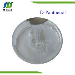 La Chine de bonne qualité de provitamine B5/Dexpanthenol échantillon gratuit
