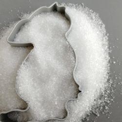 Влага стойки к поворотному кулаку хлористый кальций/раствор хлористого кальция производителя в Китае
