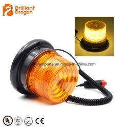Strong Montage Magnétique LED clignotant feu stroboscopique de gyrophare